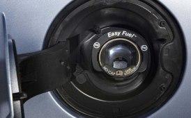 #Ford Hybrid Tour [VIDEO]: la sosta per il rifornimento