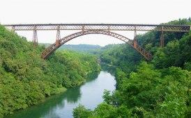 Linee Guida CSLP sui ponti stradali, la circolare del CNI [DOWNLOAD]