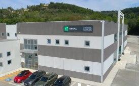 Arval Premium Center: avviato con RINA progetto per la certificazione