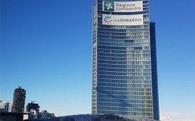 Regione Lombardia finanzia l'acquisto di 286 bus a basso impatto