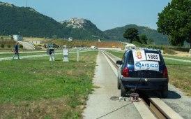 A confronto per generare una nuova visione per la sicurezza stradale