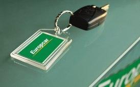 Europcar ancora miglior Rent-a-Car Italia