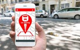 'Vehicle sharing' e altro: le proposte di Aniasa alla Commissione Trasporti
