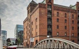 ''Scossa' continua per il Tpl in Polonia