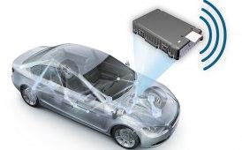 Emissioni: LoJack partner di Regione Lombarda per MoVe-In