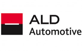 ALD, Move for Employee