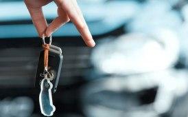 Come cambiano le abitudini dei driver?