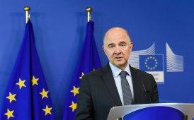 """Commissione europea: """"Illegittima l'esclusione dagli sconti sulle accise"""""""