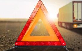Guasto/fermo truck: Continental spiega come comportarsi in Europa