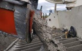 Specializzare gli autisti delle betoniere: un varco aperto verso la qualità
