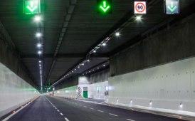 La 'strada verde dell'energia' di Anas