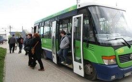 Trasporto pubblico a chiamata: algoWatt dietro al progetto Tele-Bus a Cracovia