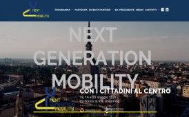 Il messaggio di Next Generation Mobility: finalità e risorse basi della mobilità