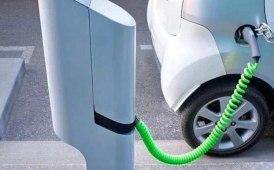 Mobility Consulting by Renault: arriva il consulente delle flotte aziendali green