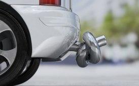 #FORUMAutoMotive 2019 a tutto gas