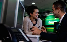 Europcar porta sul digitale l'esperienza di convenzionamento delle aziende