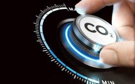 UE CO2 Buster: meno 60 nel 2030