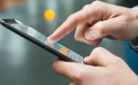 Arval Italia con Telepass Pay, noleggio a lungo termine in pochi tap