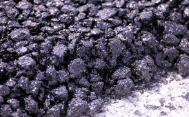 Hot Recycling of Asphalt Rubber Pavements