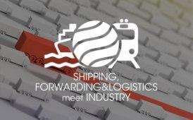 Effetti logistico-industriali a un anno dalla pandemia