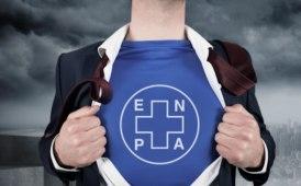 Raccolta fondi 5x1000: anche a noi a supporto della campagna di ENPA