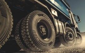 Prometeon Tyre Group allarga il proprio portafoglio brand con il nuovo ANTEO