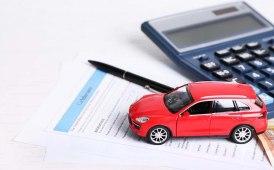 Formule e convenienza: meglio l'acquisto o il noleggio auto?