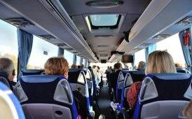 I 'sette passi' verso la sicurezza sui bus