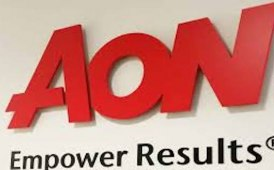 Flee, pay per use by AON-ALD