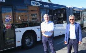 Start Romagna traccia la via sino al 2023