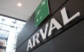I percorsi della solidarietà di Arval Italia