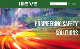 Ingegneria della sicurezza: nuova risorsa web per la road community