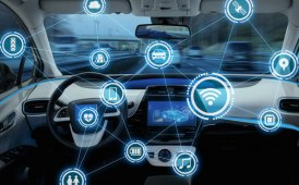 ANIASA si apre alla 'Digital Automotive'