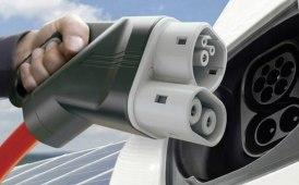 Flotte aziendali/elettrico: presentata la 3° edizione della ricerca di Top Thousand