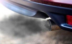 A #FORUMAutoMotive la verità sul diesel