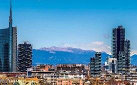 L'attrattività di Milano e CarNext
