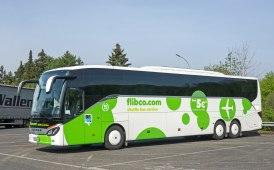 Flibco.com, i servizi da e per gli aeroporti durante le feste