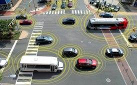 Smart Road, il MIT istituisce l'Osservatorio tecnico