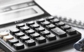 Quanto ci costerebbe la nuova norma sulla tassazione per le auto aziendali?