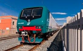 Approvato l'acquisto di Bombardier da parte di Alstom