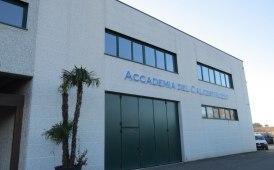 L'Accademia del Calcestruzzo per gettare le basi del ben costruire