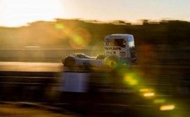 Niente Nürburgring per il FIA ETRC 2020