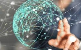 Telematica flotte e diagnostica: OCTO Telematics ha fatto sua Nebula Systems
