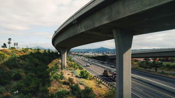 Viadotti sulle rete autostradale italiana, migliaia di nodi da monitorare
