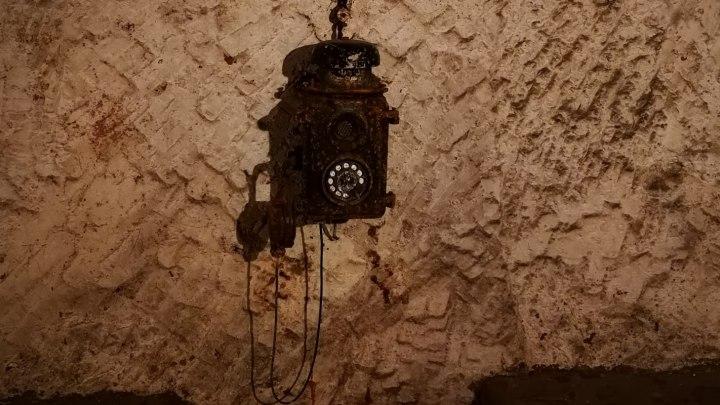 Telefono di servizio UNPA, la Protezione Antiaerea