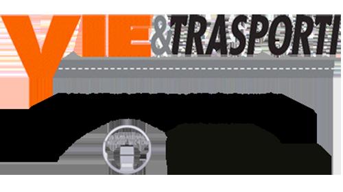 Vie&Trasporti